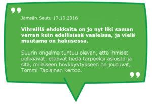 vihreat_tarra-lehti1710
