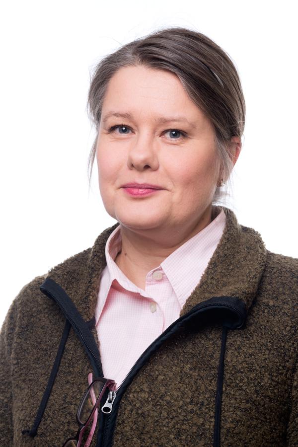 69 Susanna Sinisaari-Kaislo